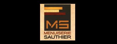 Partenaires Savoie Parquet